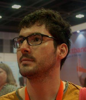 Adrien Pallot | EBP : De la Théorie à la Pratique !