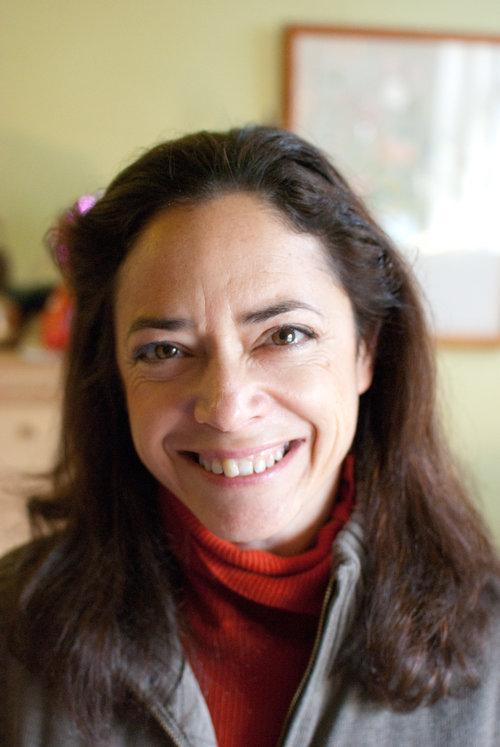 Tamar Pincus | Comprendre et utiliser la psychologie dans le traitement des affections musculo-squelettique