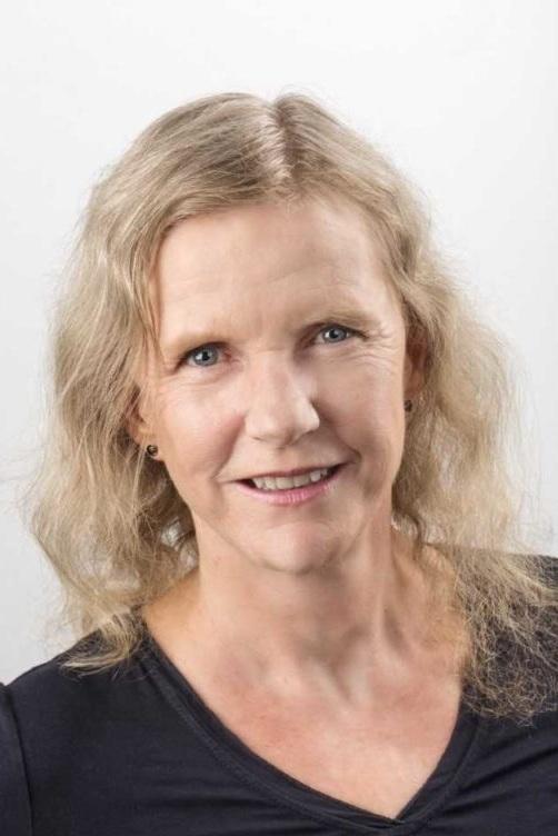 Jill Cook - Évaluation et traitement des tendinopathies du membre inférieur