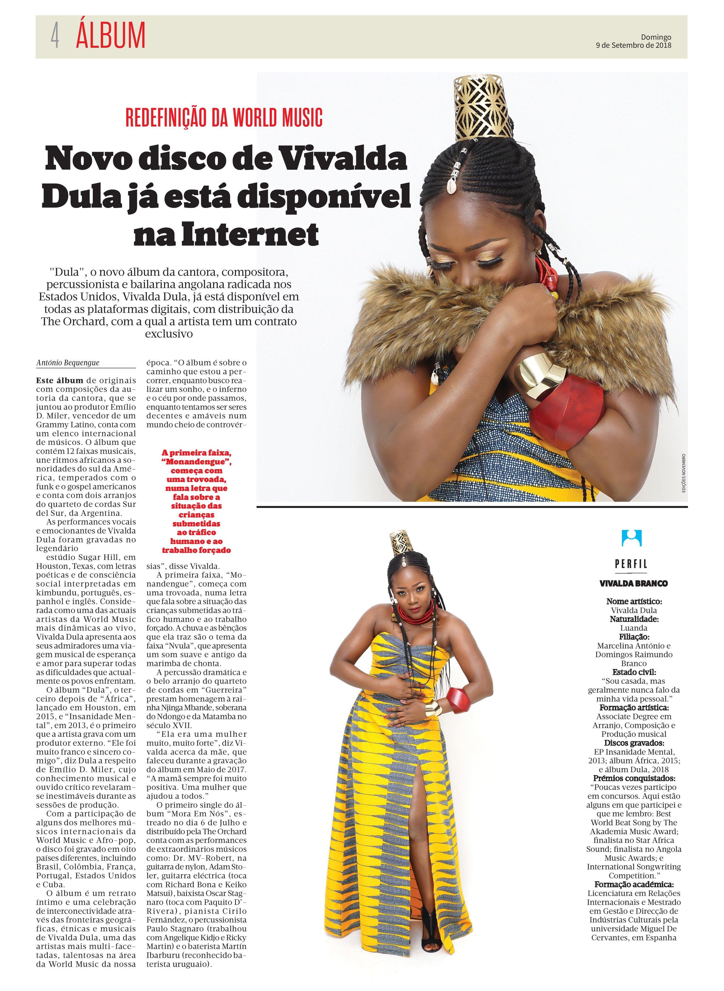 JACAD1-09.09.18-P16-page-001_Vivalda Dula.jpg