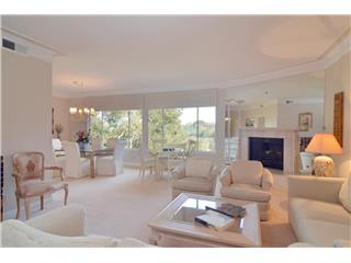 SOLD:  1230 Sharon Park Dr #62, Menlo Park  Stunning golf course views in Sharon Heights  Offered at $1,400,000