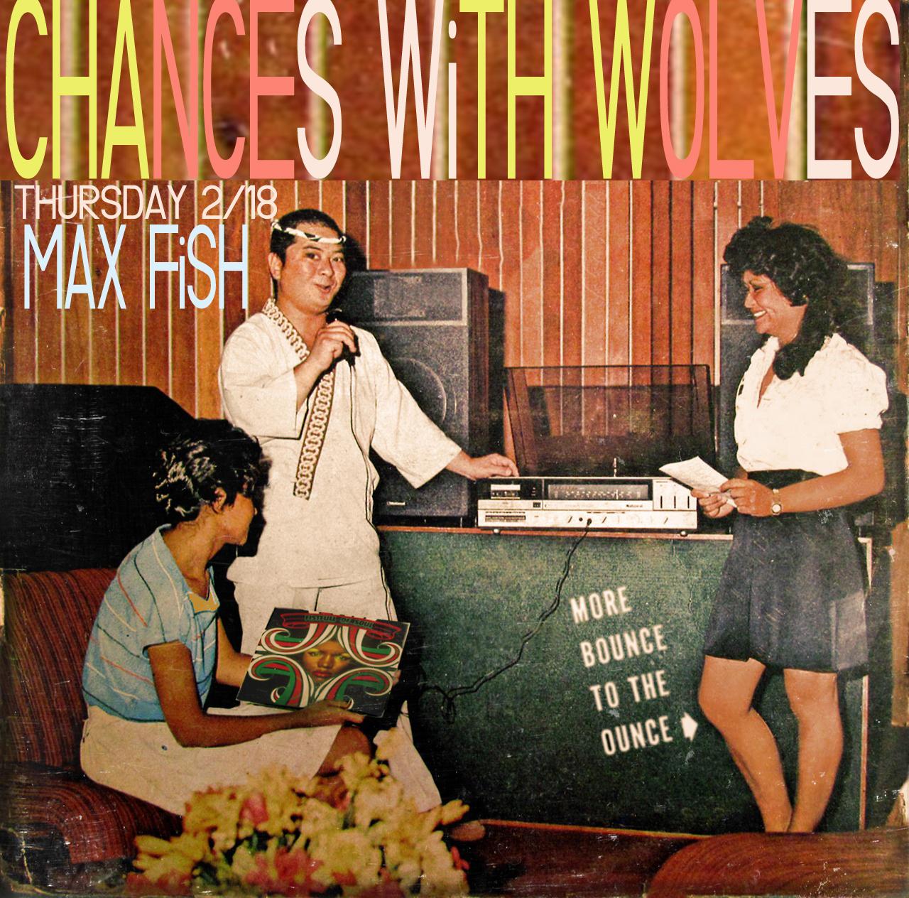 cww max fish.jpg