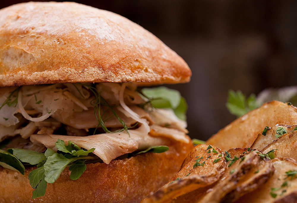 close-up-sandwhich-lite.jpg