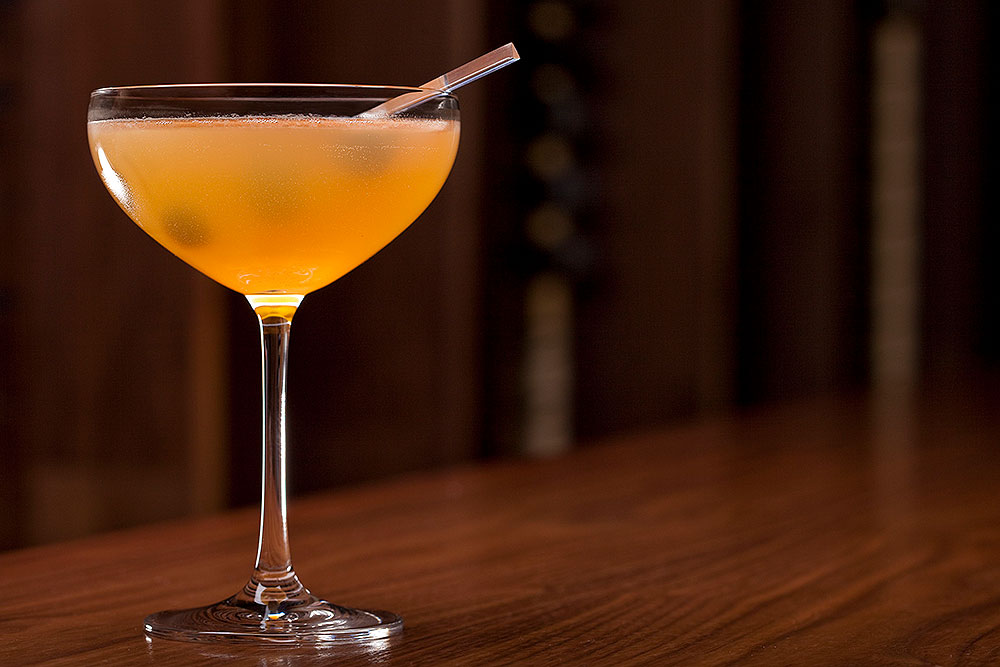 cocktail-1-lite.jpg