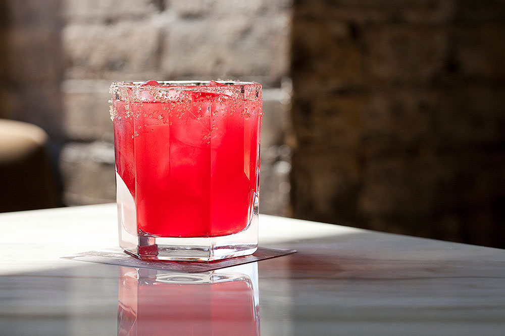 cocktail-2-lite.jpg