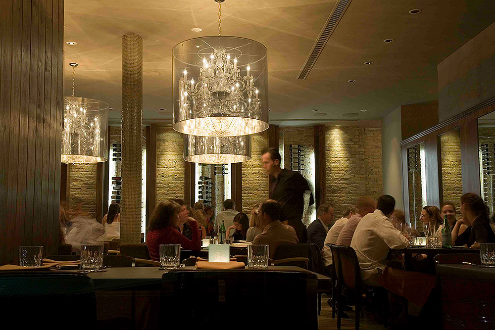 d-turner-dining-room-copy.jpg