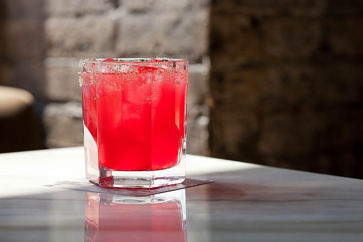 cocktail-2-lite_v02.jpg
