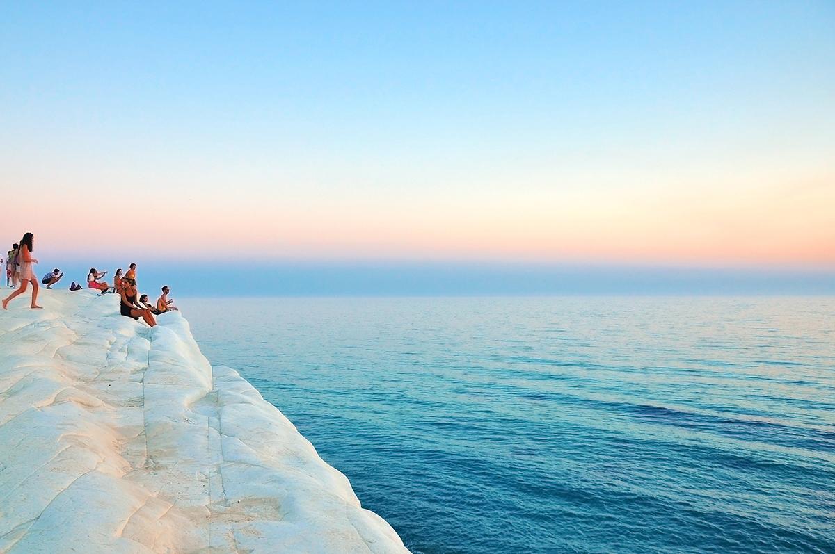sea water.jpg