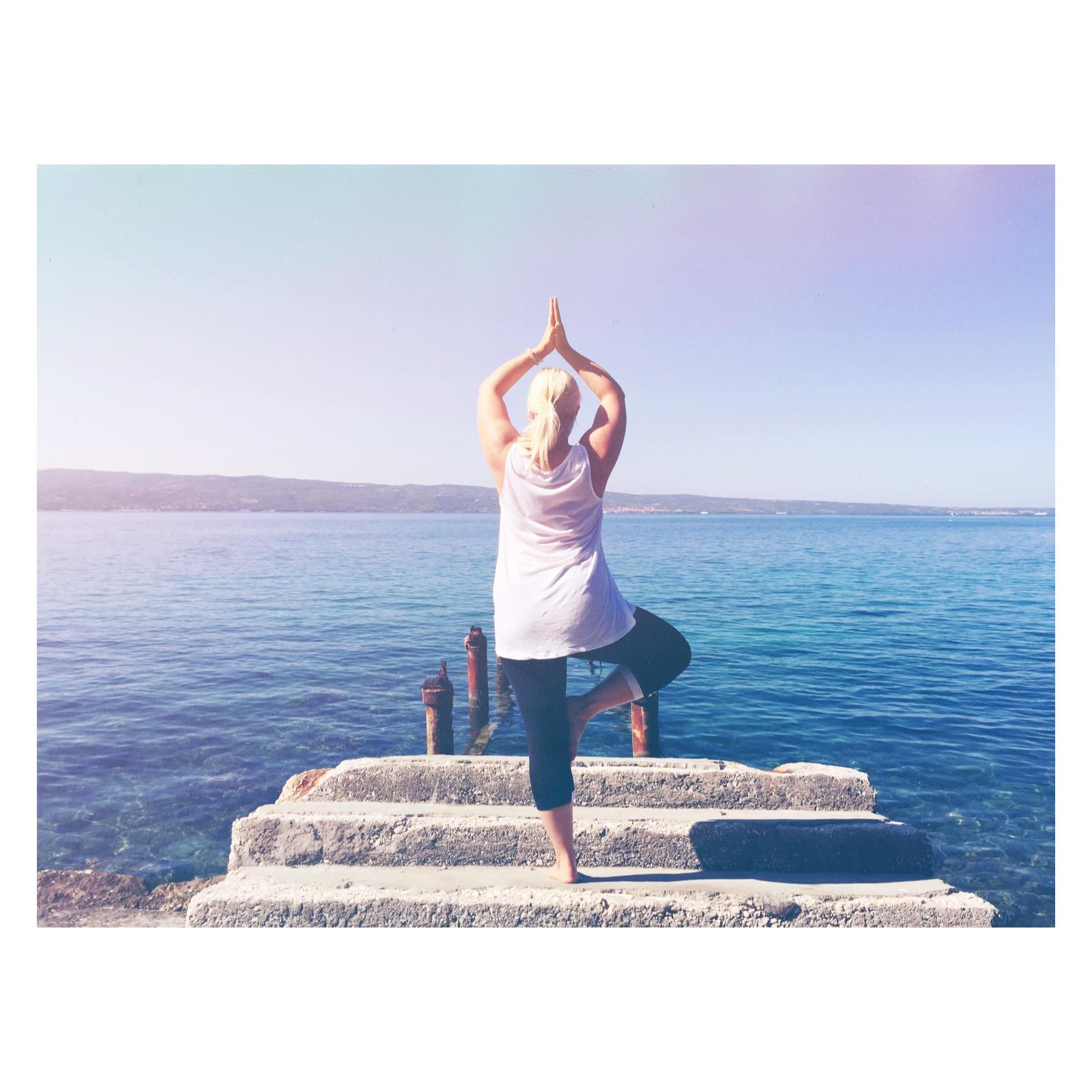 croatia-yoga