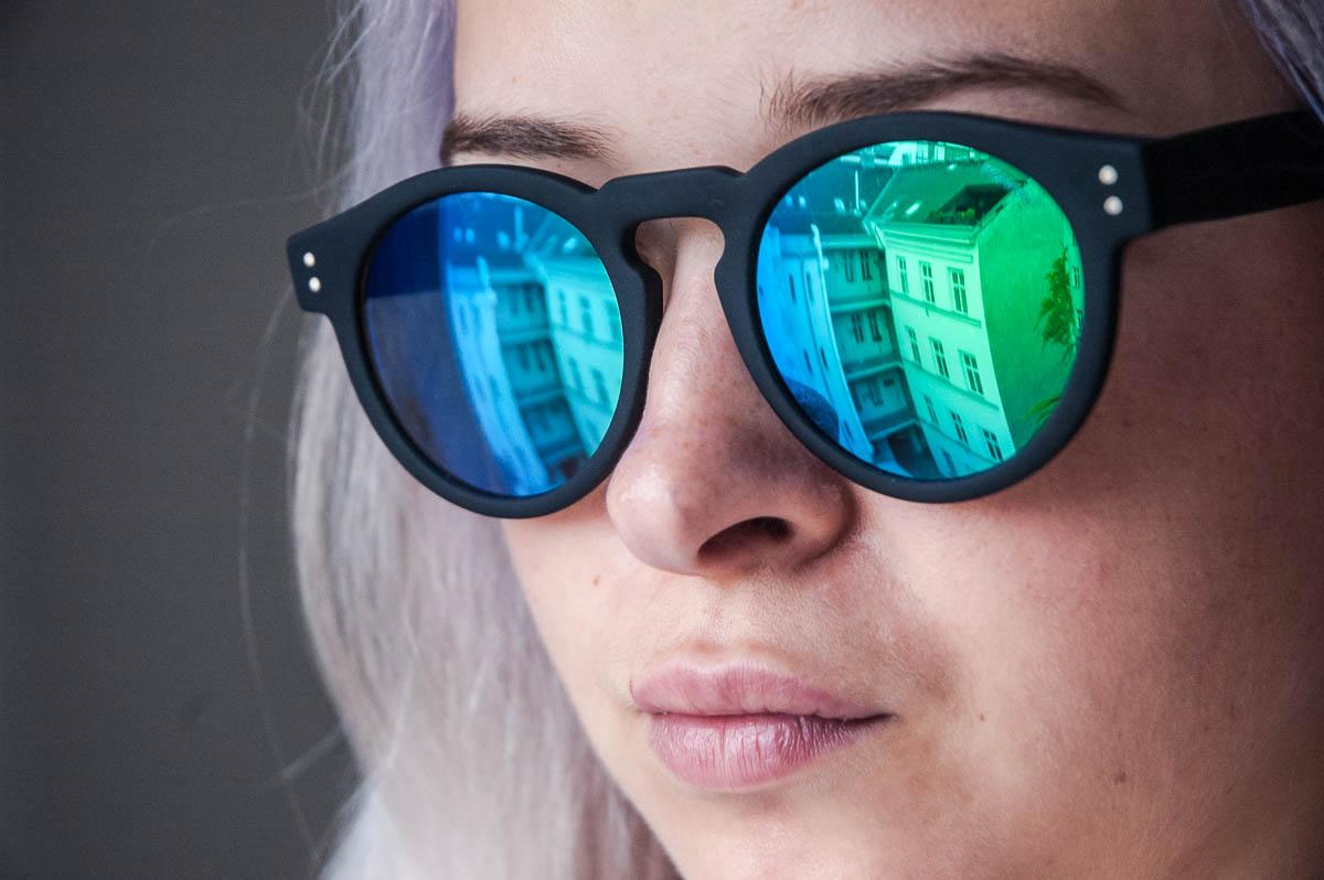 komono-glasses