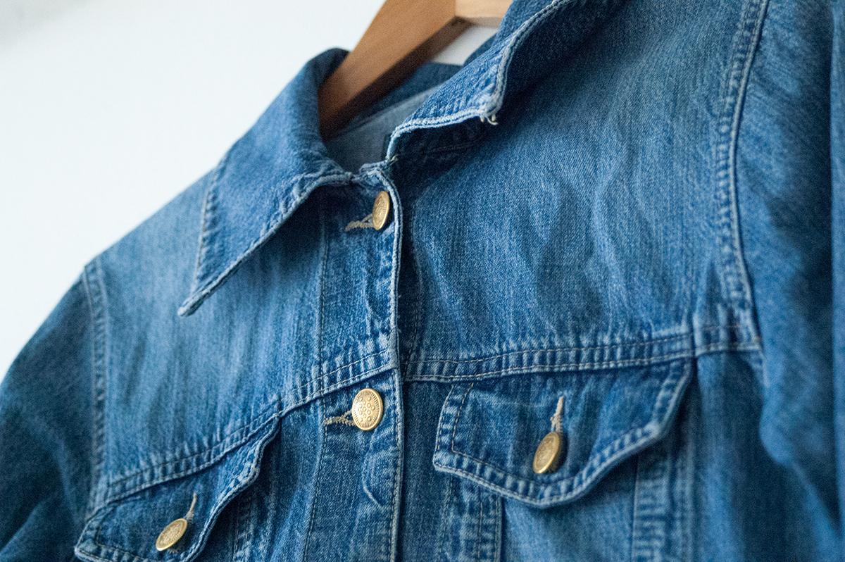 denim-detail-jacket01.jpg