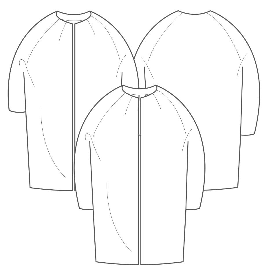 Coat illus 936.jpg