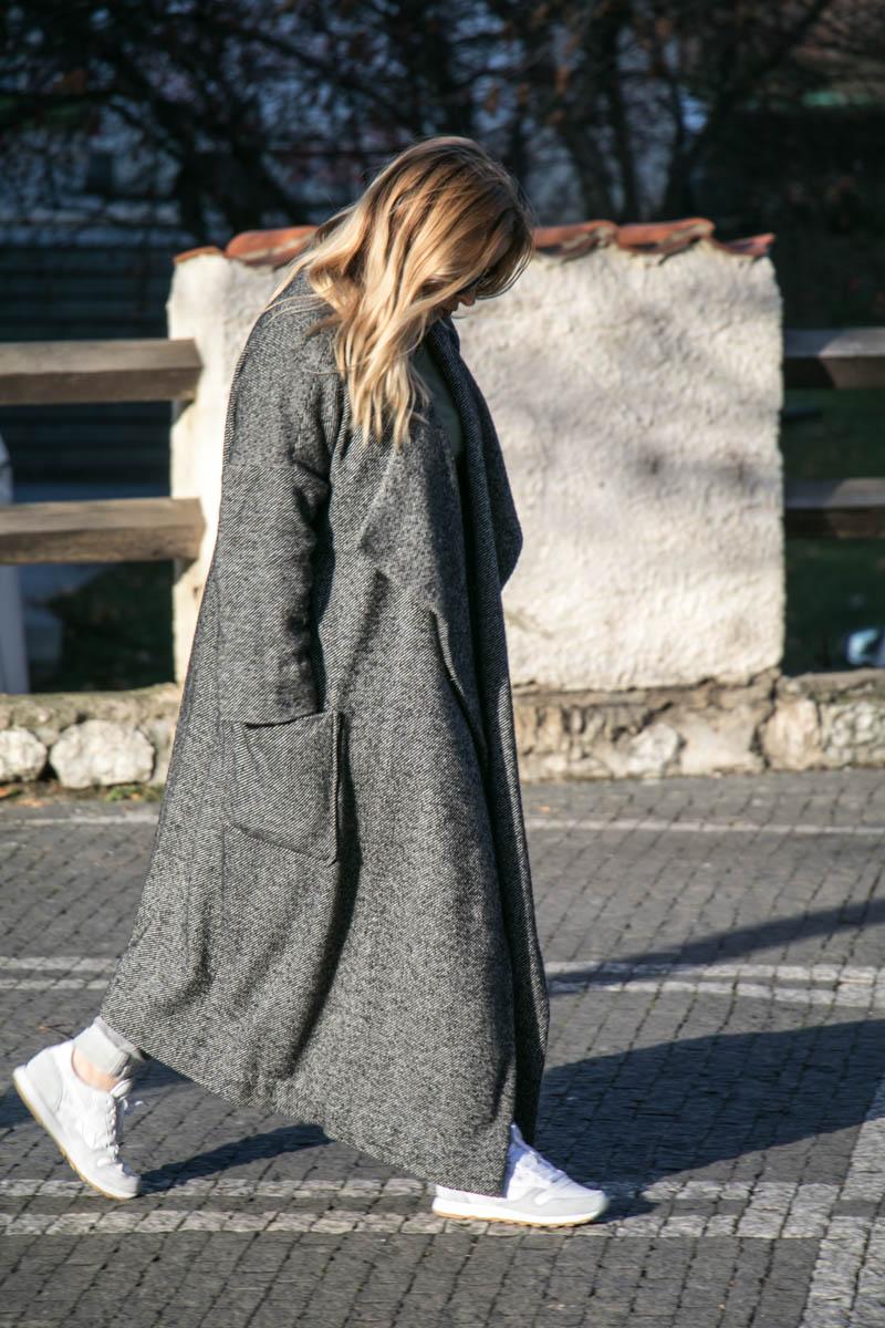 Grey coat-9.jpg