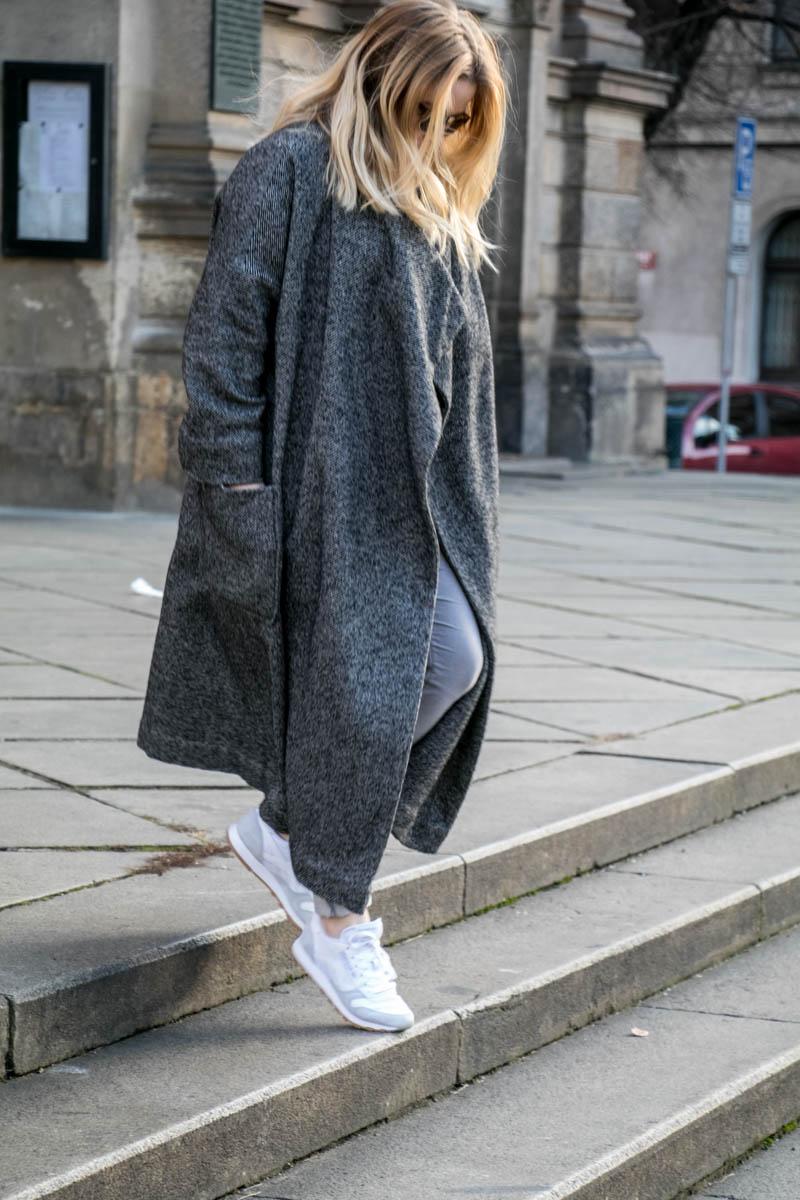 Grey coat-16.jpg
