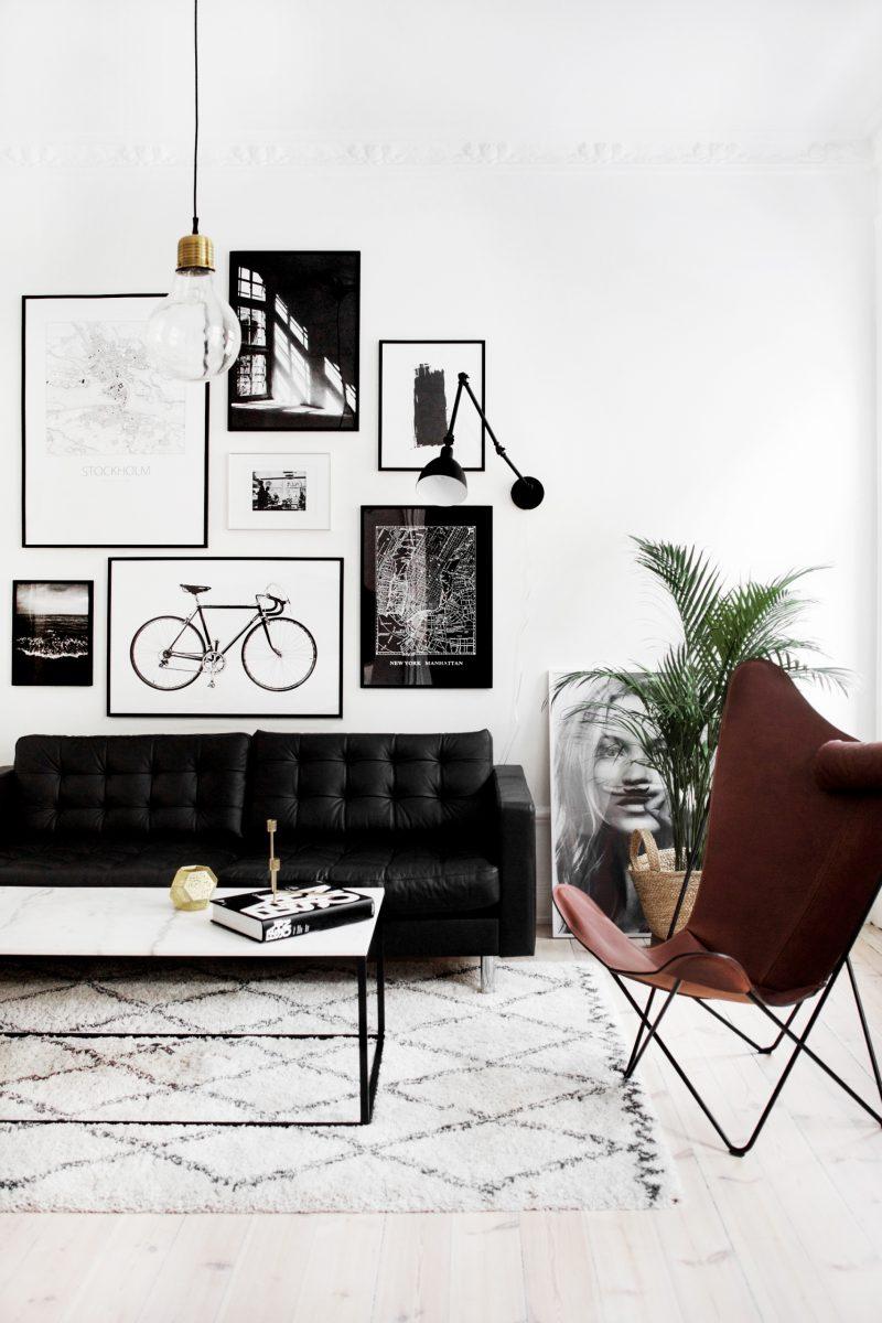 zwart-wit-2-800x1200.jpg