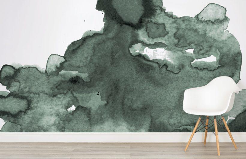 abstract-green-watercolour-watercolour-room-KJ-820x532.jpg