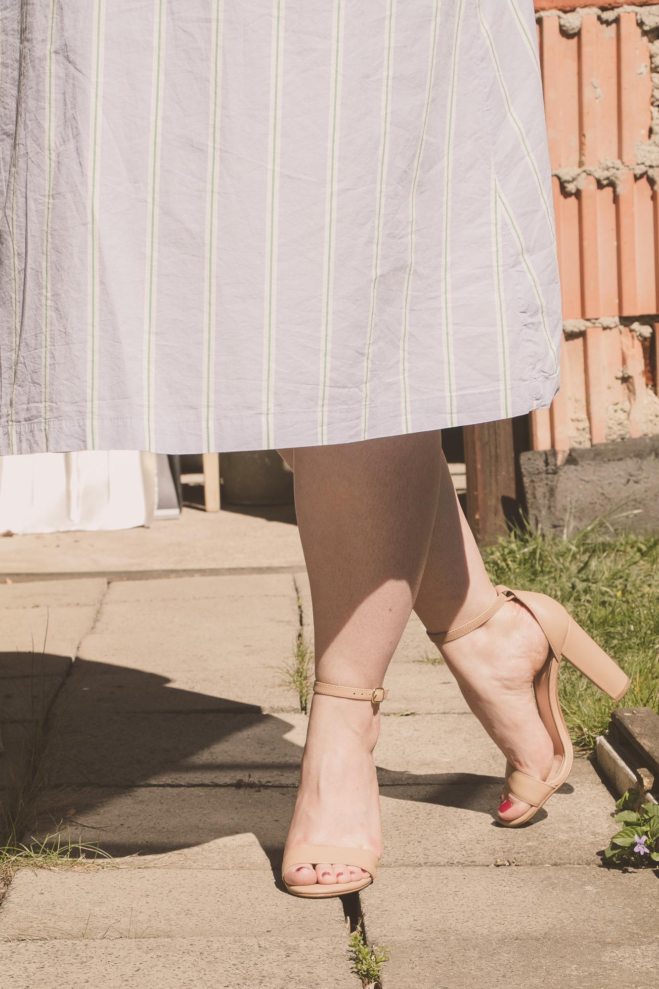 dp-light-blue-dress-shoes.jpg