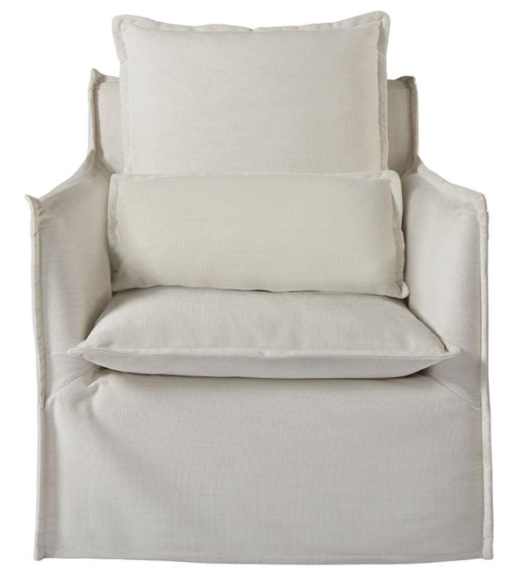 Siesta Key Swivel Chair.JPG