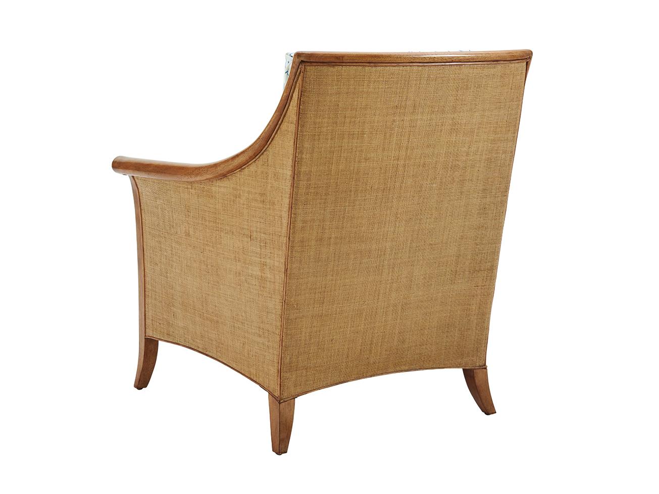 Chair 1B.jpg
