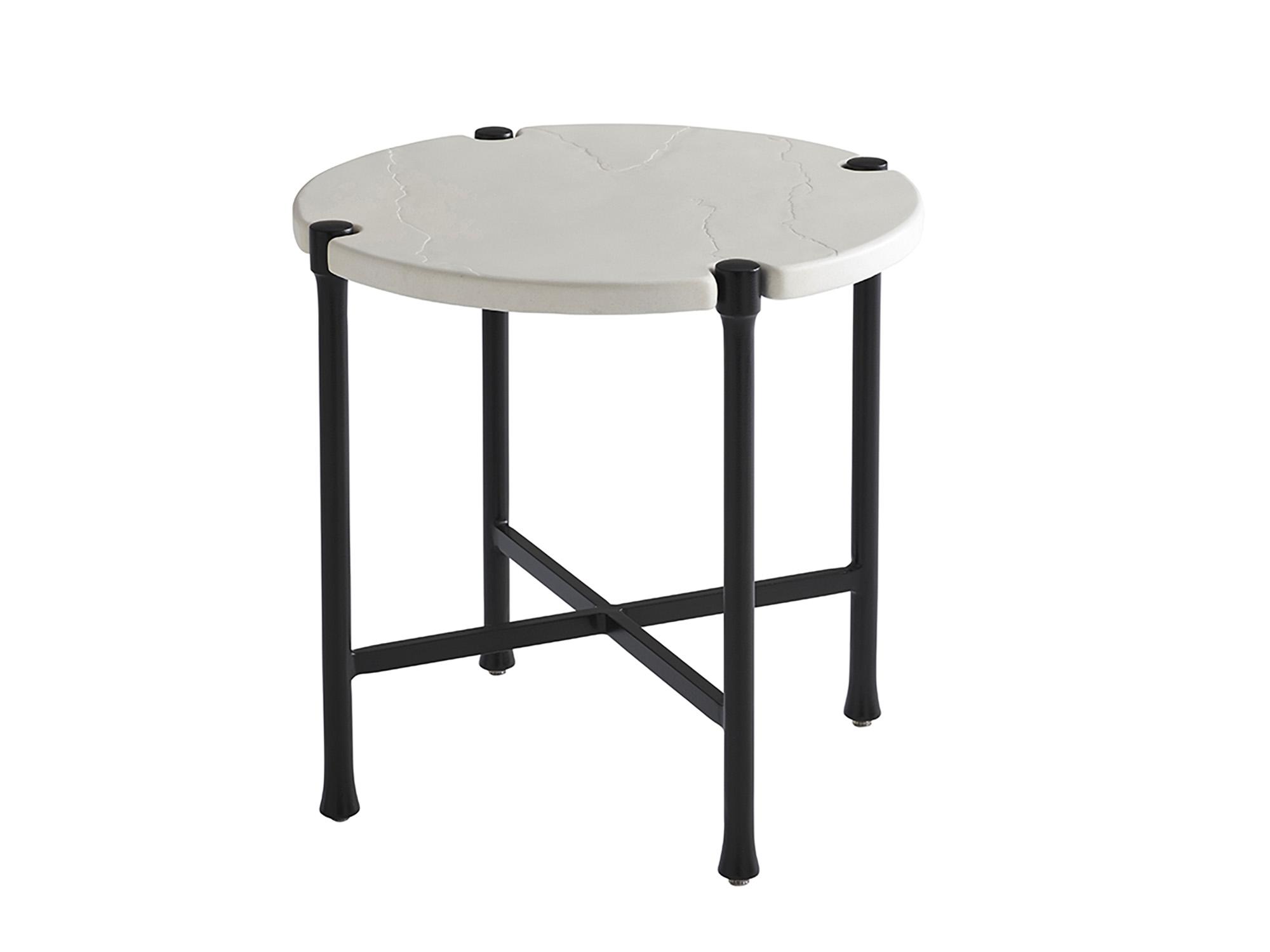 side table.jpg