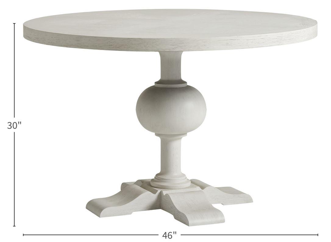 Pedestal Table.JPG