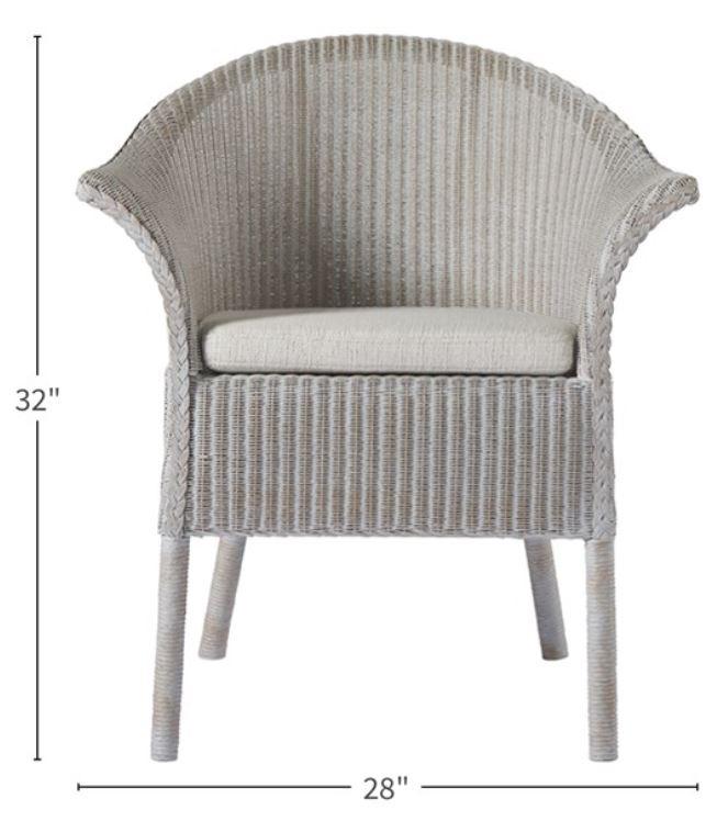 Wicker Chair 1.JPG