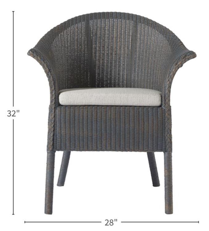 Wicker Chair 4.JPG