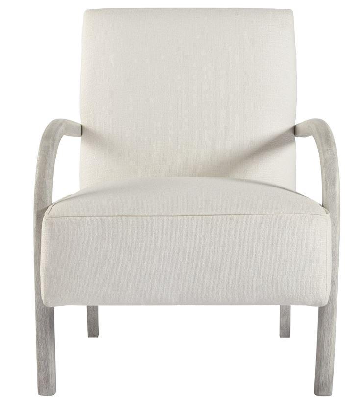 B Chair.JPG