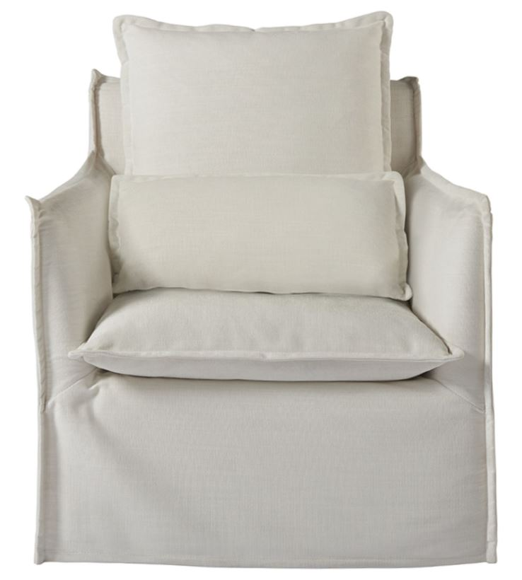 Siesta Key Swivel Chair.JPG