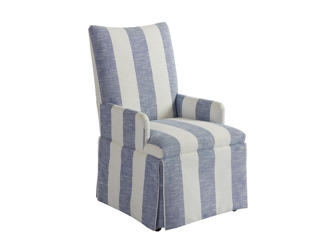 host chair.jpg