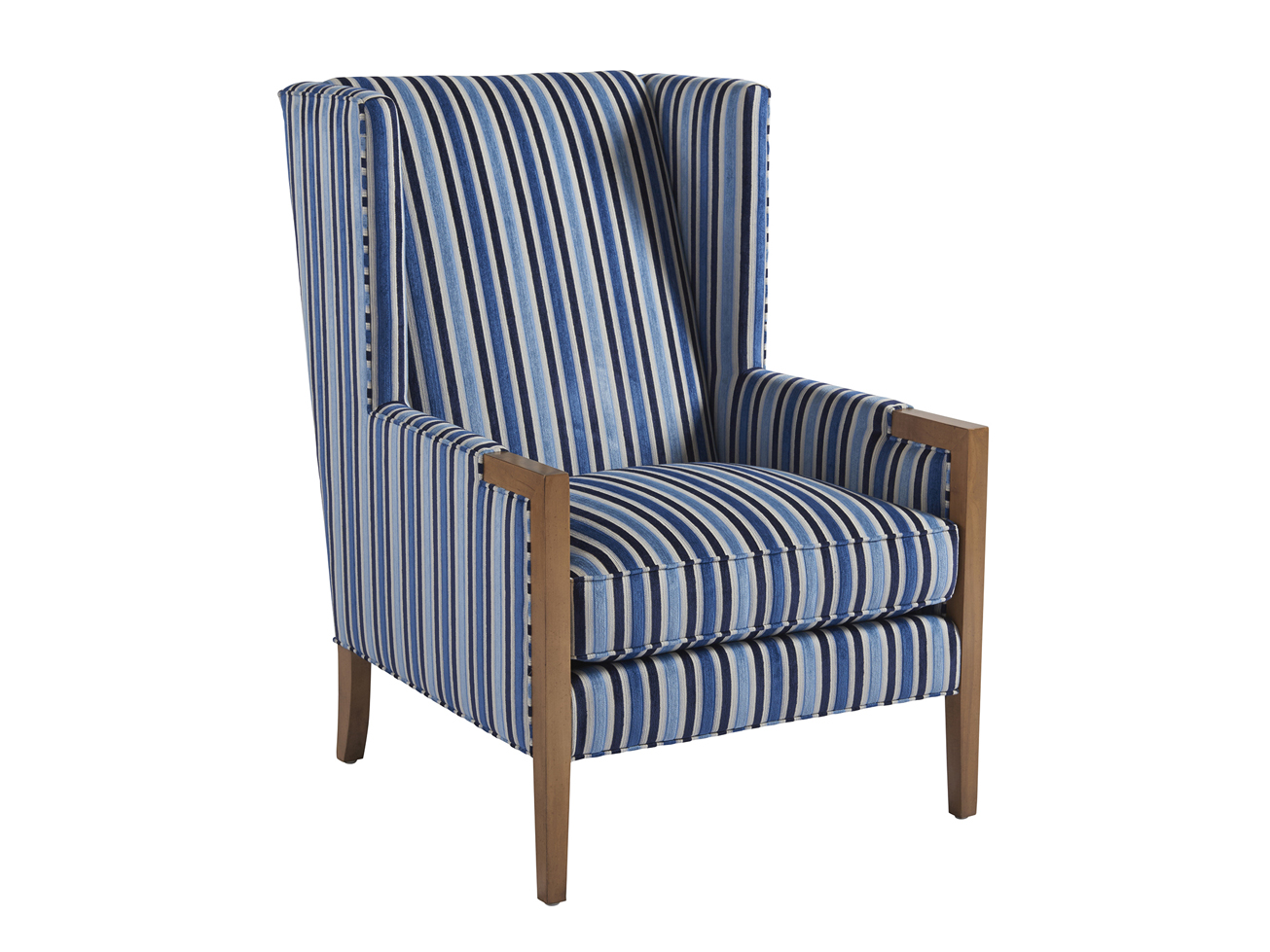 wing chair.jpg