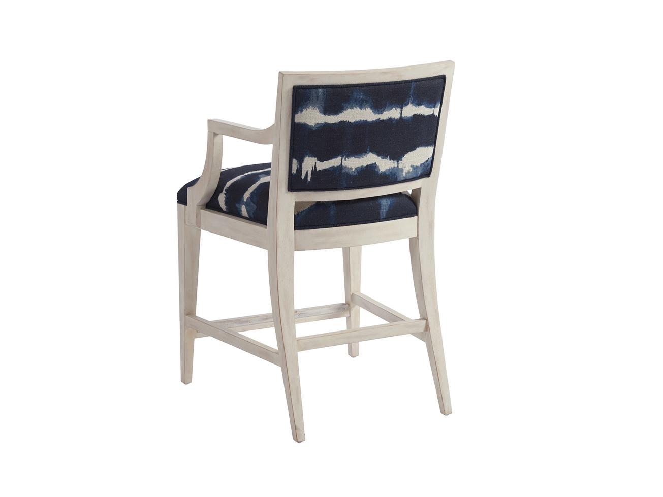 Counter stool 2.jpg