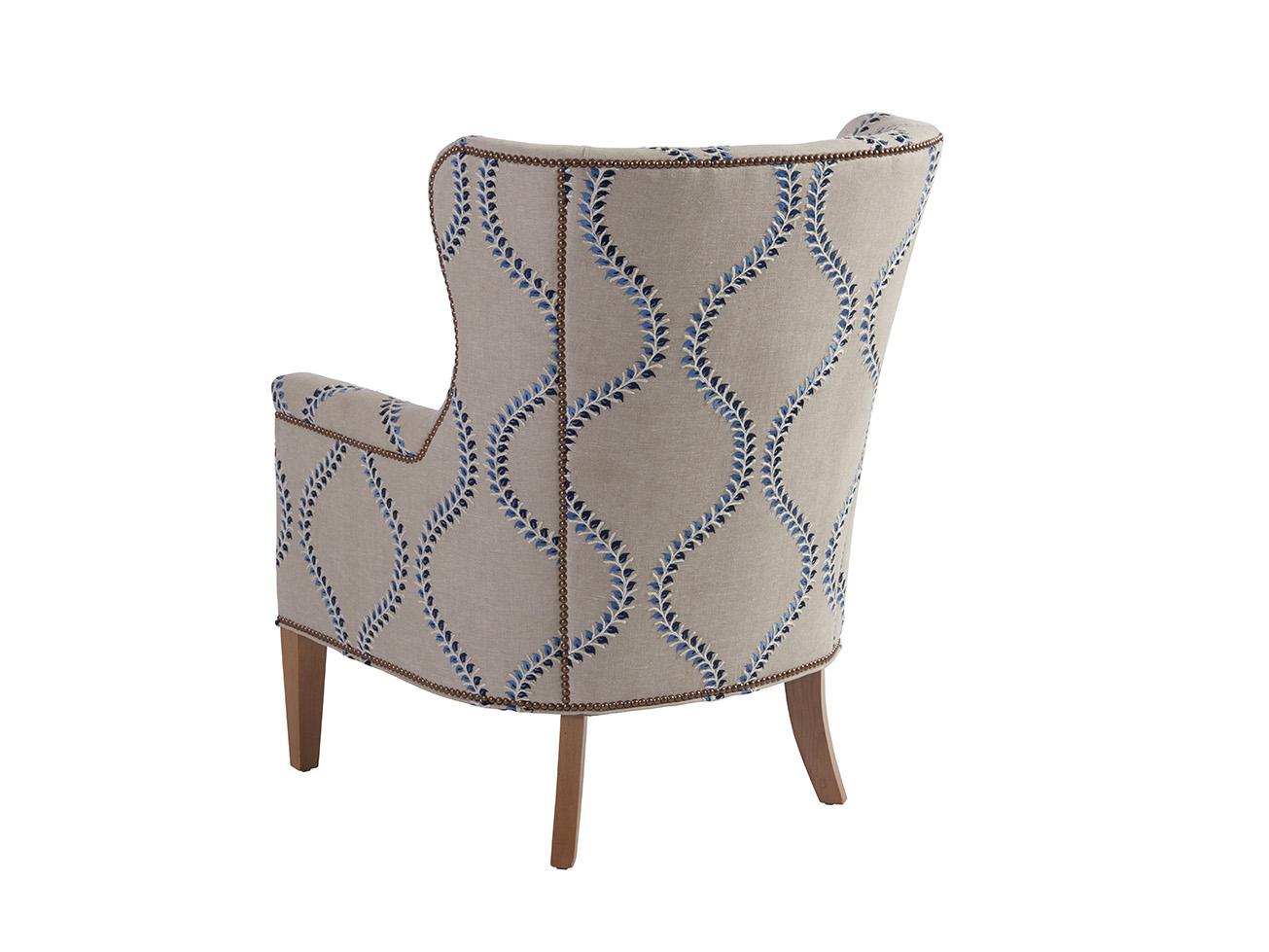 wing chair 2.jpg