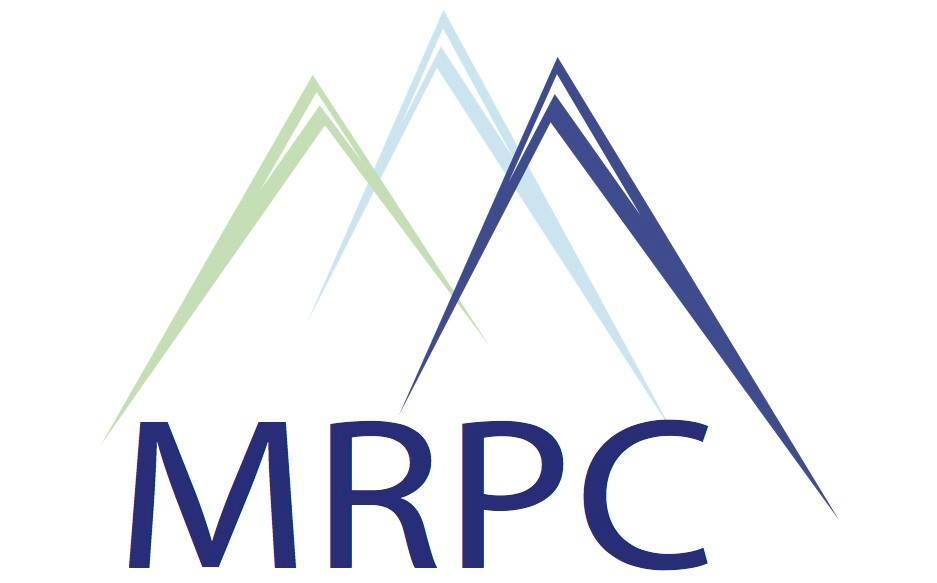 Montachusett Regional Planning Commission
