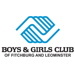 Boys & Girls Club of Fitchburg & Leominster