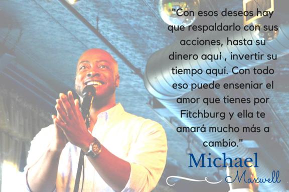 michael - spanish (1).png