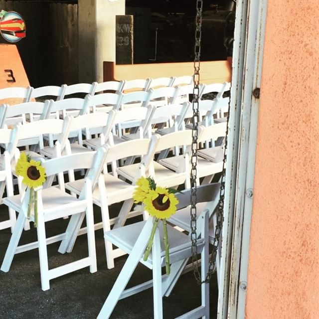 Wedding ceremony and Cocktail Hour service with Electric Violin at the @goldcoast_rrmuseum, under the wonderful planning of @sanabriaeventsdesign. #miami #libermusicevents #livemusic #weddingwire #music #ceremony #vendors #weddingceremony #weddings #southbeach #miamibeach #florida #perfectwedding #booking #entretenimiento #events #floridabride #realweddings  #weddingplanners #luxuryweddings #villawoodbine #planner  #bestweddings  #southfl #thebestmusic  #bride #miamiweddings #bestmusic #2018 Visit our website for the best options in music for you event! www.libermusicevents.com