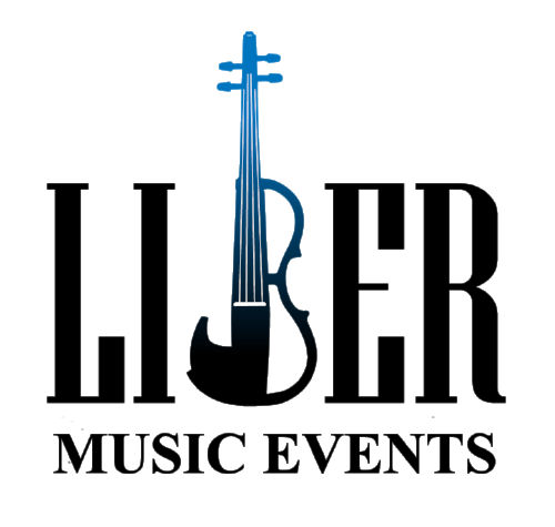 Logo LME sin fondo.PNG