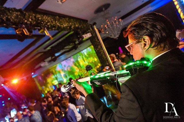 Happy Holidays to everyone! To all my clients, vendors, friends and the entire wedding industry! Thanks to @dominoarts Photography for the wonderful picture! .#ledviolin #led #libermusicevents #electricviolinshow #livemusic #weddingwire #miamidjs #vendors #weddingceremony #miamievents #barmitzvah #bocaraton #florida #perfectwedding #events #floridabride #realweddings #weddingplanners #luxuryweddings #unique #bestweddings #musicvendor #thebestmusic #bride #palmbeach #miamiweddings #bestmusic #2018 Visit our website for the best options in music for you event! www.libermusicevents.com