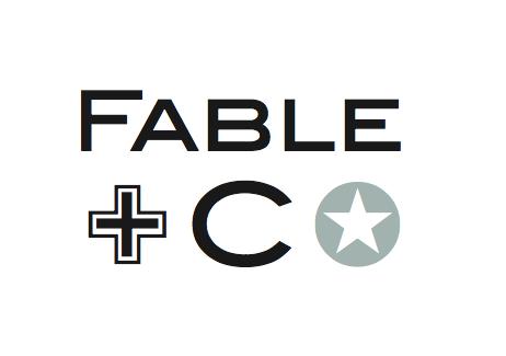 Name generation and logo design  Implementation