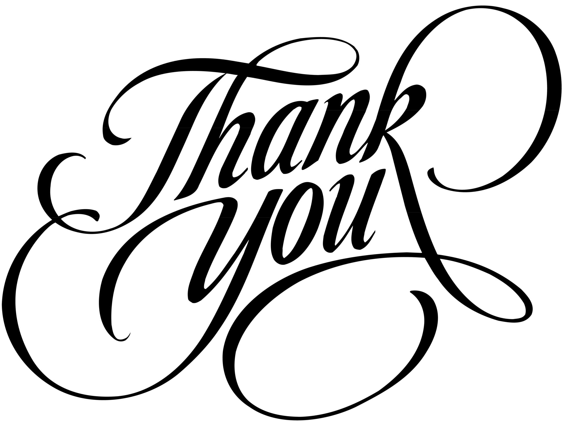 thank_you_simple_black_and_white_with_scrolls_sticker-re18915ee4cc741b497d8fc1e729e79b5_v9waf_8byvr_512.jpg