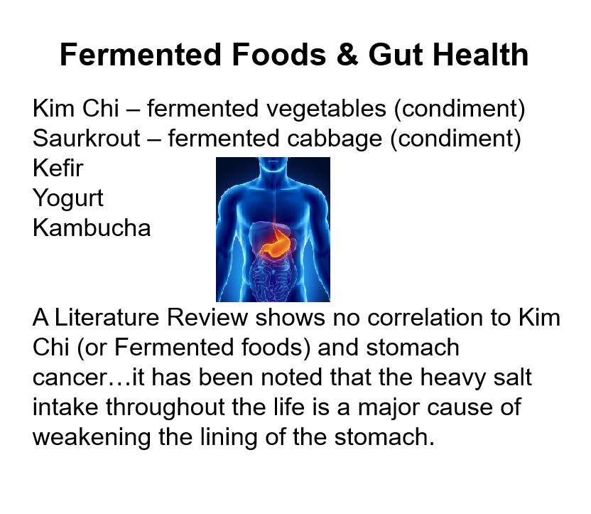 ferments.png