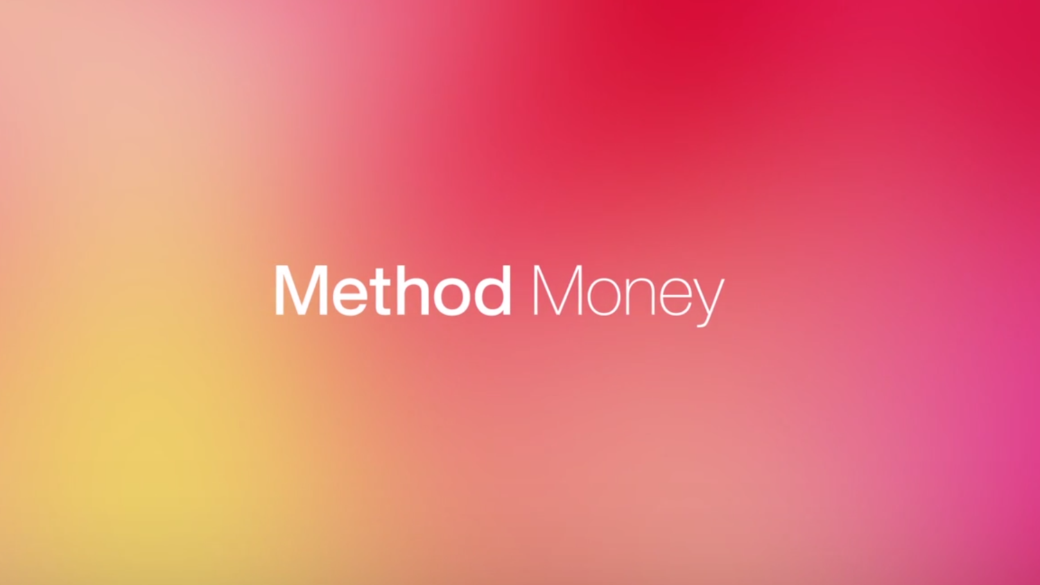 PUBLIC  METHOD MONEY   This project was loads of fun and I can talk about it in public. Success!  In this research project we explored the future of money by conducting a series of social experiments. As project lead I was responsible for driving the research and design direction. I also got my hands dirty designing graphics, making artefacts and learning to solder.