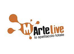 - MarteLive - Roma suona le Forme di donnascritto da il715 Dicembre 2010