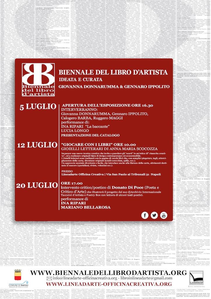 Locandina Biennale del libro d'artista -1.jpg