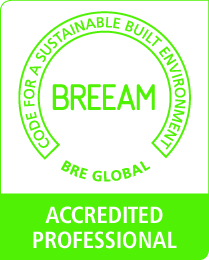 BREEAM_Recognition_outline_AccreditedProfessional.jpg