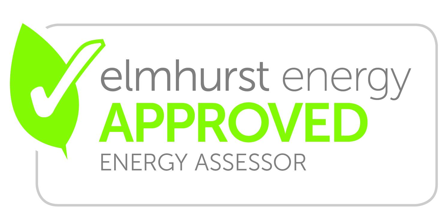 Elmhurst Approved Energy Assessor logo CMYK.jpg