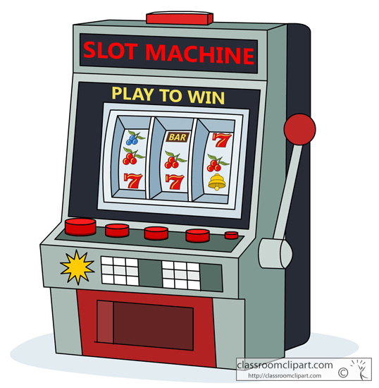 slot_machine.jpg