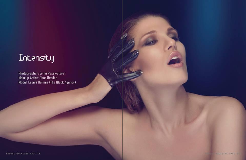 nashville-editorial-makeup-artist-18