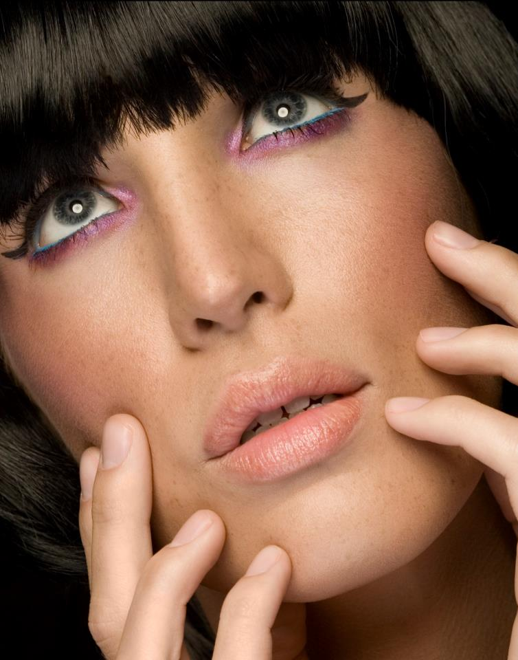 beauty-makeup-artist-in-nashville.jpg